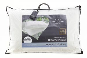 Breathe WHITE/PILLOW