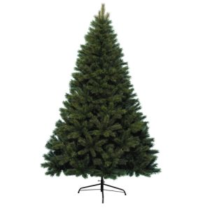 Canada spruce 150cm christmas tree