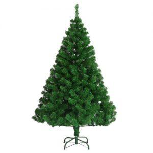 Imperial pine 150cm christmas tree