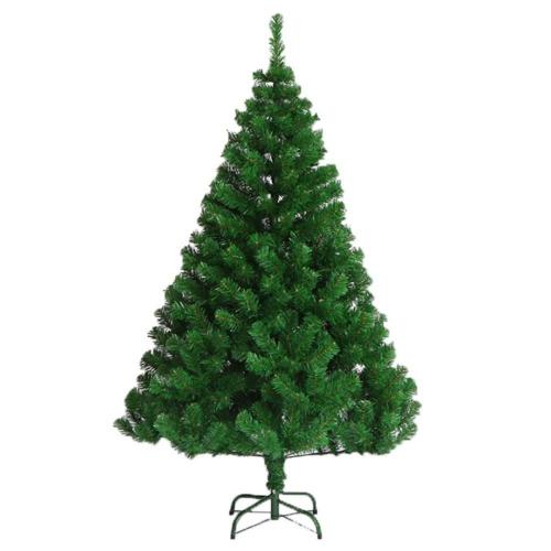 Imperial pine 210cm christmas tree