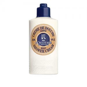 Ultra Rich Shower Cream 250ml