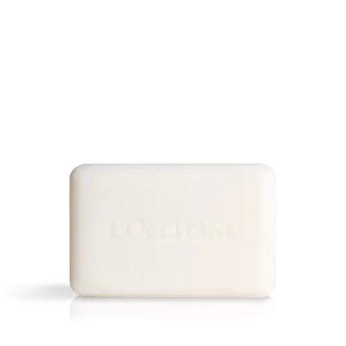 Shea Butter Milk Soap 250g