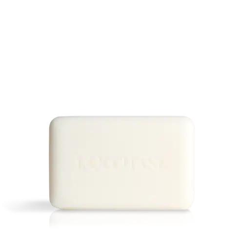 Shea Butter Verbena Soap 250g