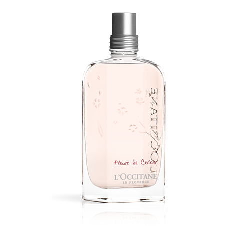 Cherry Blossom Eau de Toilette 75ml