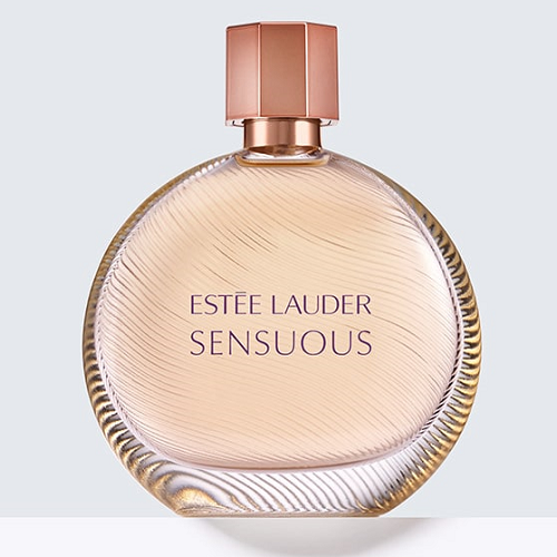 Sensuous EDP Spray 100ml