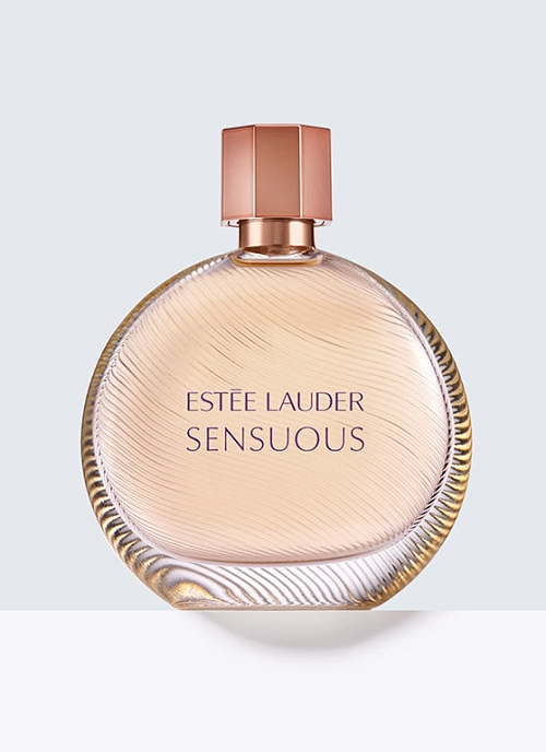 Sensuous EDP Spray 50ml