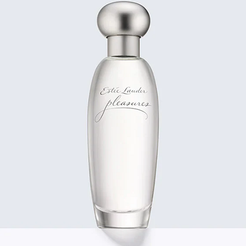 Pleasures EDP Spray 30ml