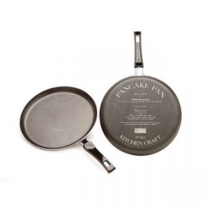 Crepe / Pancake Pan 24cm