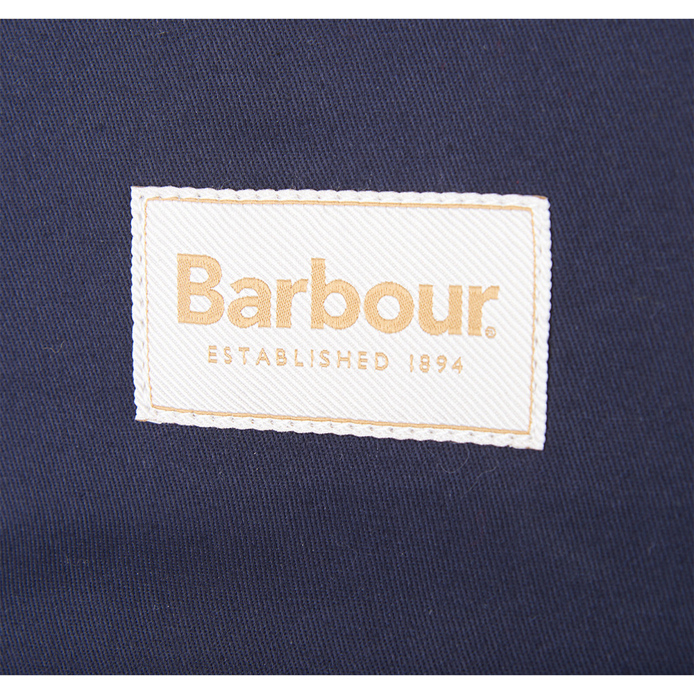 Barbour Witford Tar BP MULTI/ONE SIZE