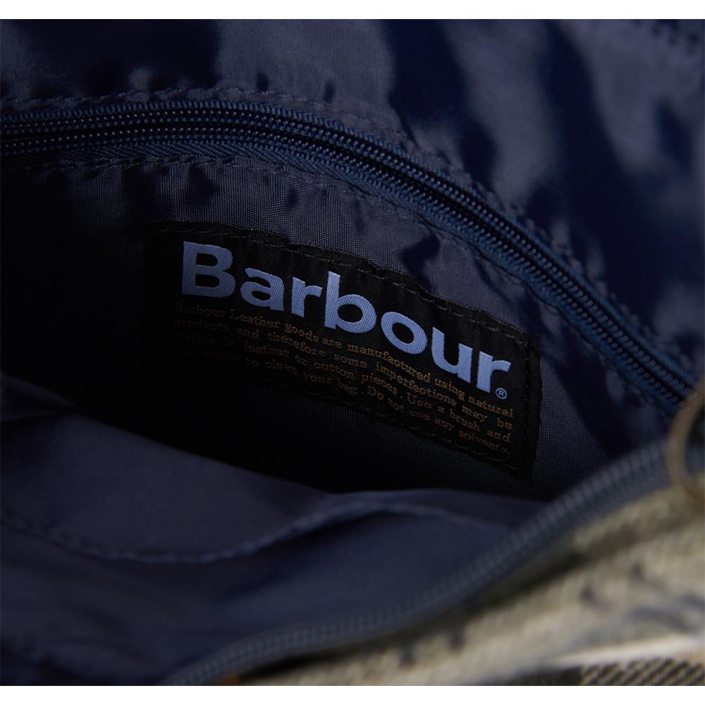 Barbour Tain Tar Shopp MULTI/ONE SIZE