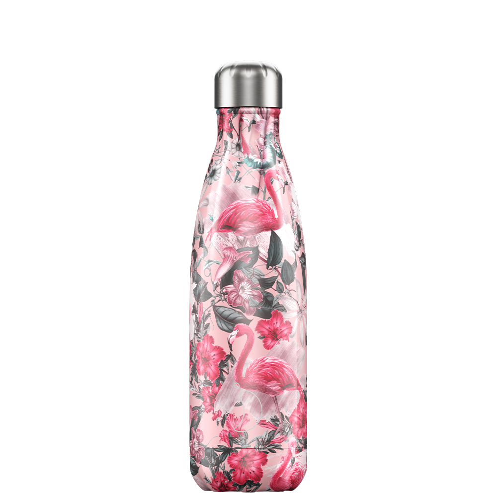 Tropical Flamingo 500ml