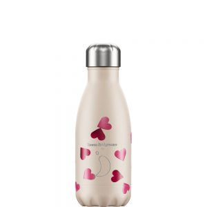 Emma Bridgewater Hearts 260ml