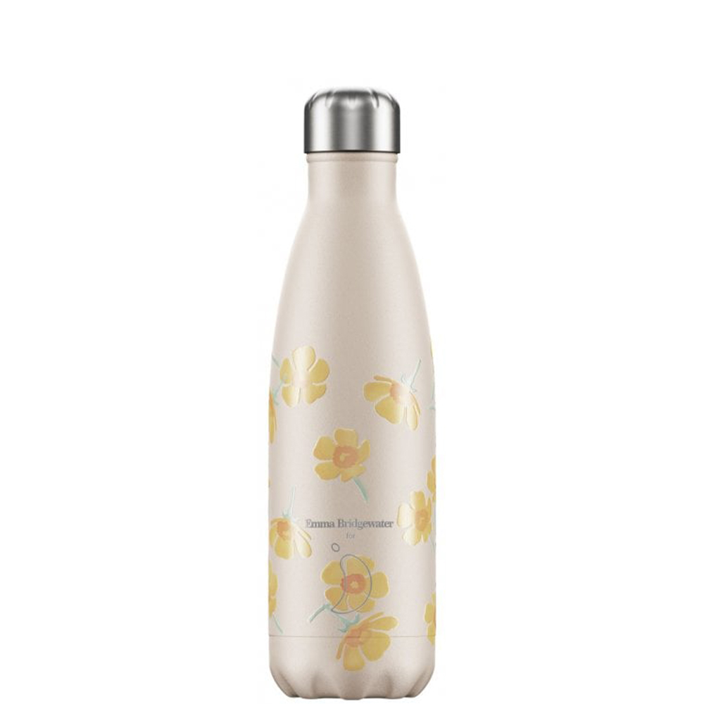 Emma bridgewater buttercup 500ml