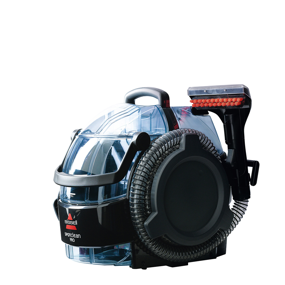 Bissell SPOTCLEAN PRO