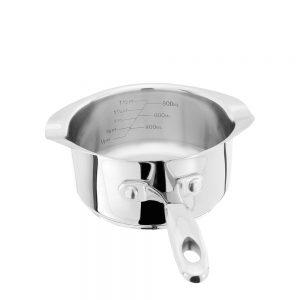 14cm Milk Pan 1.0L
