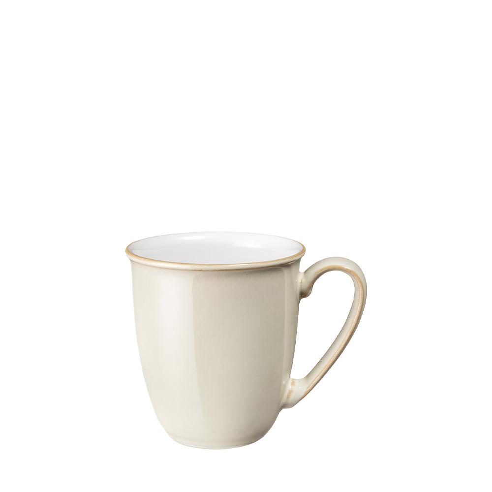 Linen   Coffee beaker/mug