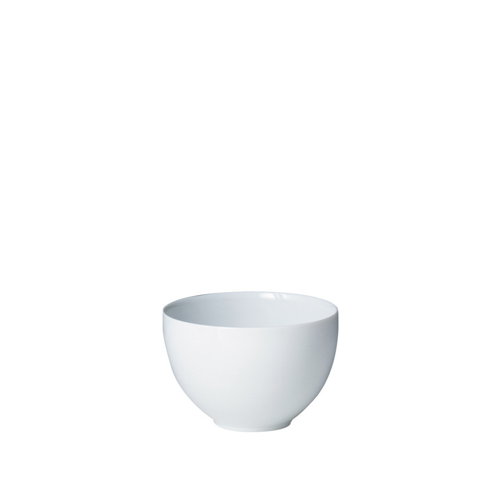 White By Denby Deep Noodle Bowl