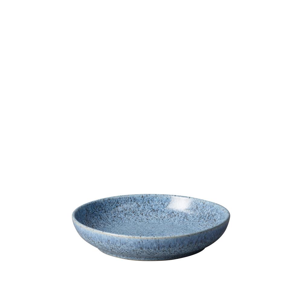 Studio Blue Flint Medium Nesting Bowl