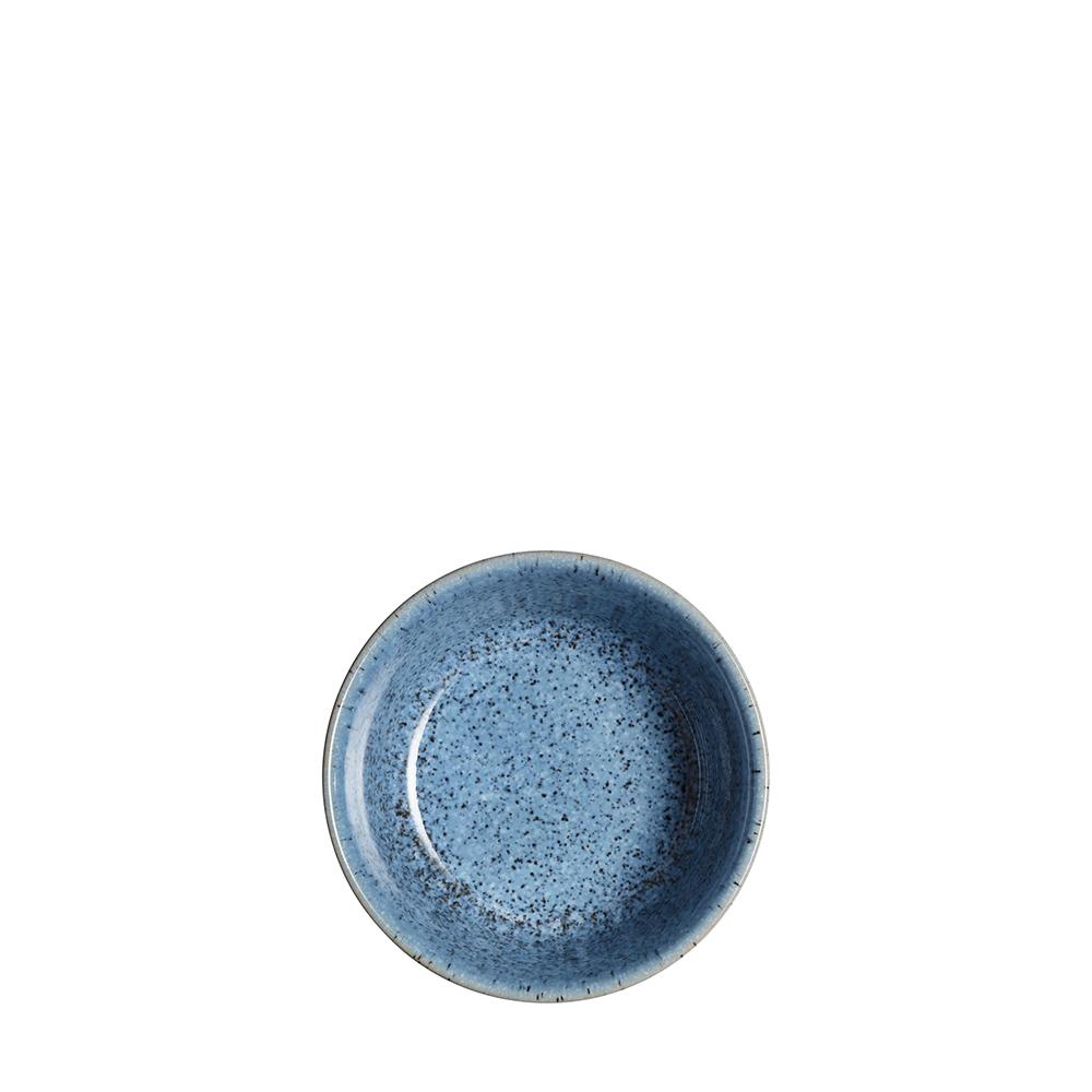Studio Blue Flint Ramekin
