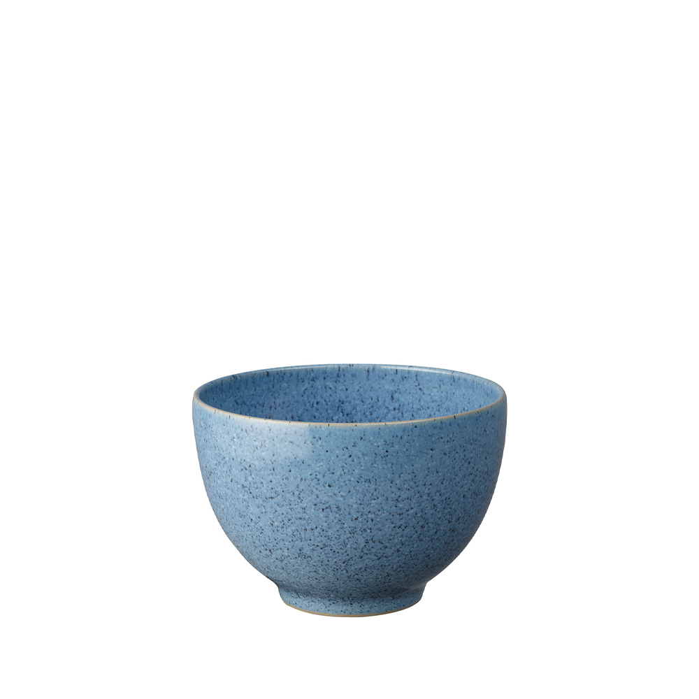 Studio Blue Flint Deep Noodle Bowl