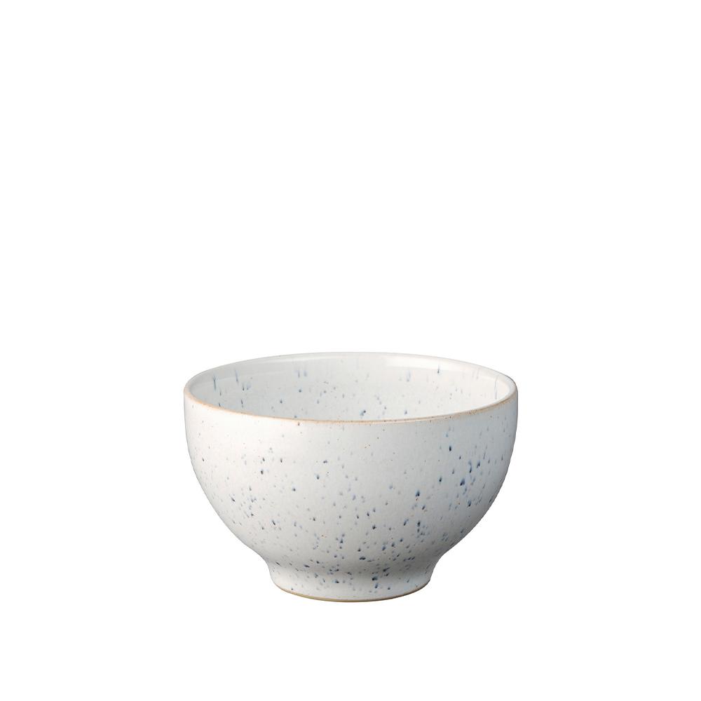 Studio Blue Chalk Small Bowl