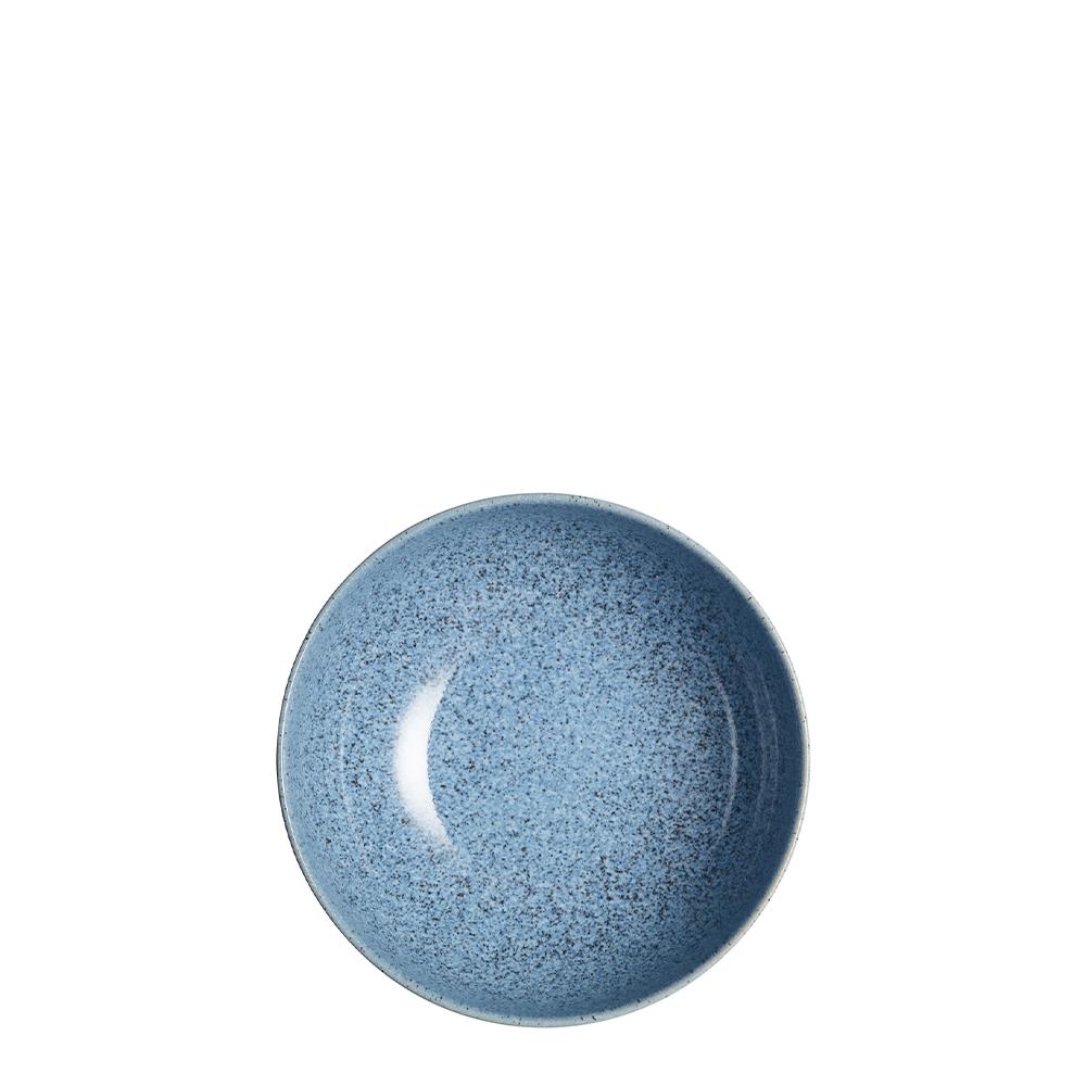 Studio Blue Flint Cereal Bowl