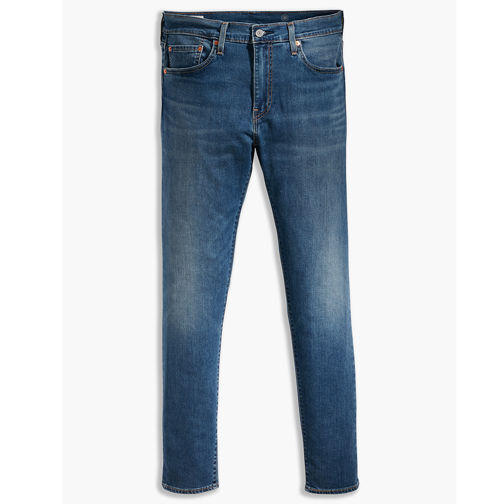 Levi's Men's 512 Slim Taper Jeans