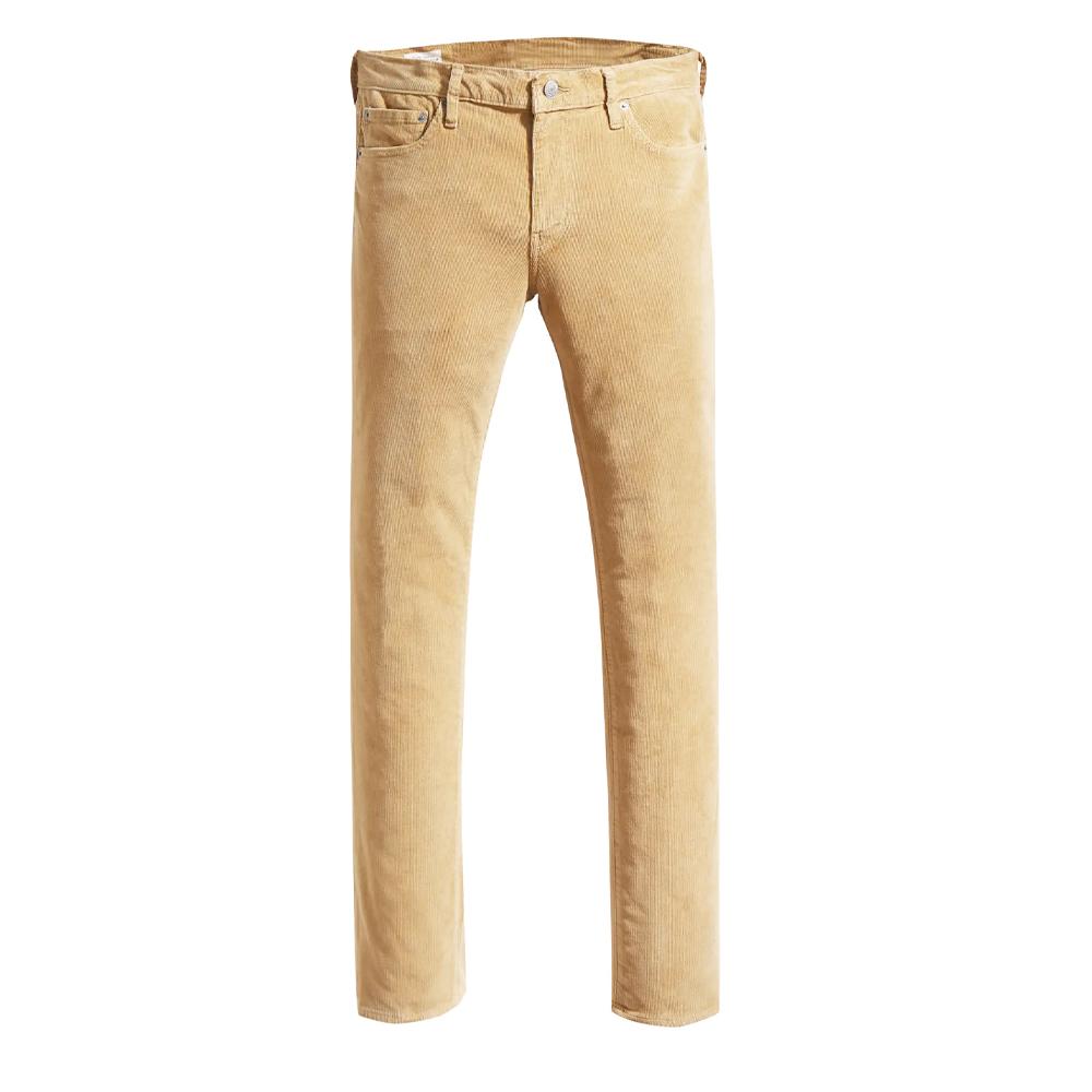 Levi's® 511 Slim Jeans