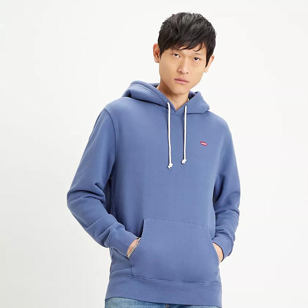 Levi's® New Original Hoodie