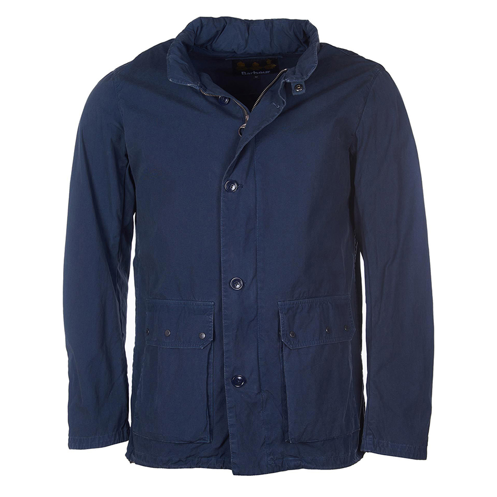 Barbour Grent Casual Jacket