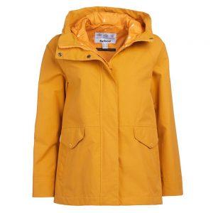 Barbour Mersey Jacket