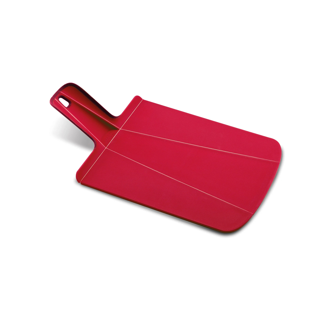 Joseph Joseph Chop2Pot™ Plus Folding Chopping Board