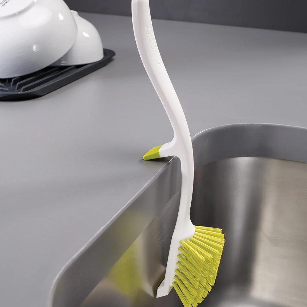 Joseph Joseph Edge™ Washing-up Brush