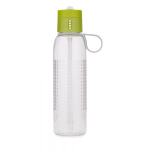 Joseph Joseph Dot Active Water Bottle
