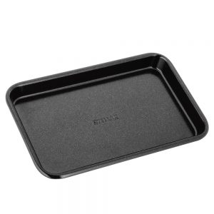 Stellar Baking Tray Non-Stick  17x10x1.5cm