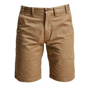 Barbour City Neuston Shorts