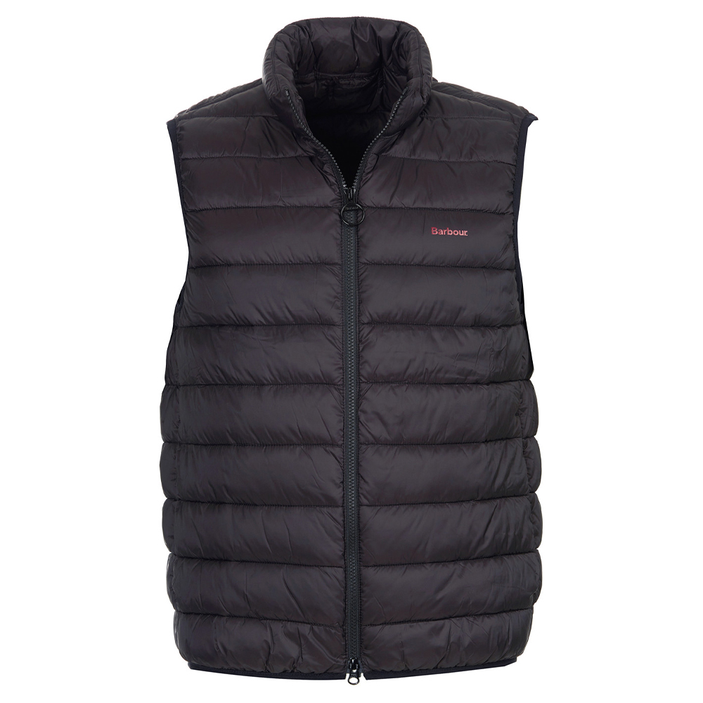 Barbour Bretby Gilet