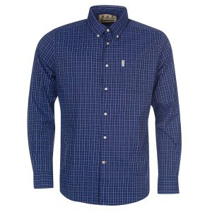 Barbour Batley Performance Shirt
