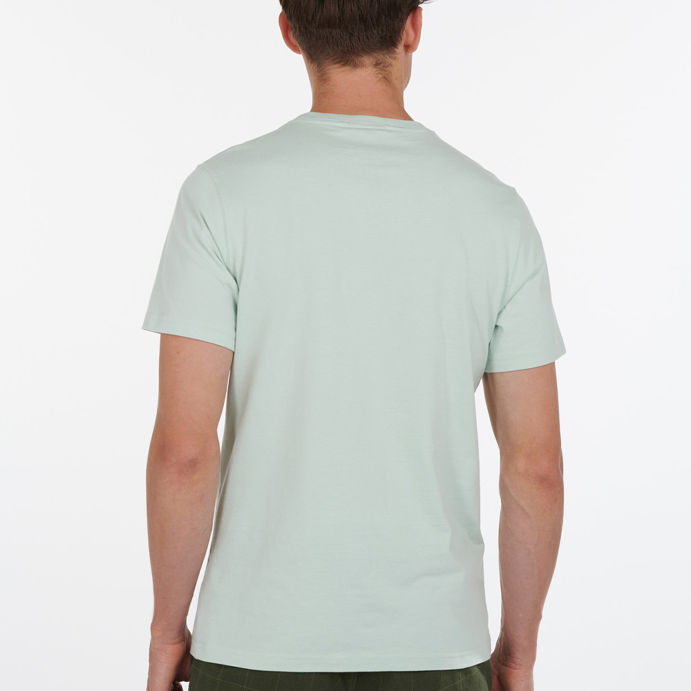 Barbour Chanonry Tee