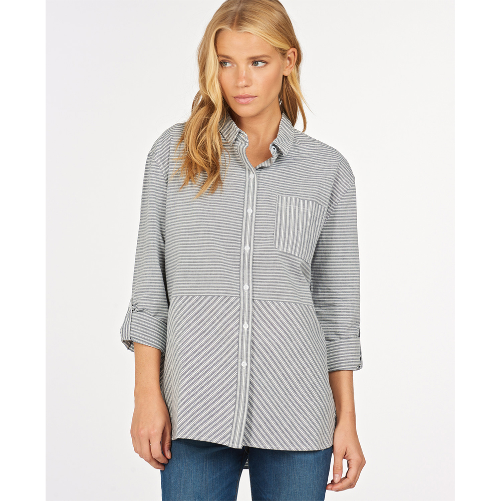 Barbour Longshore Shirt