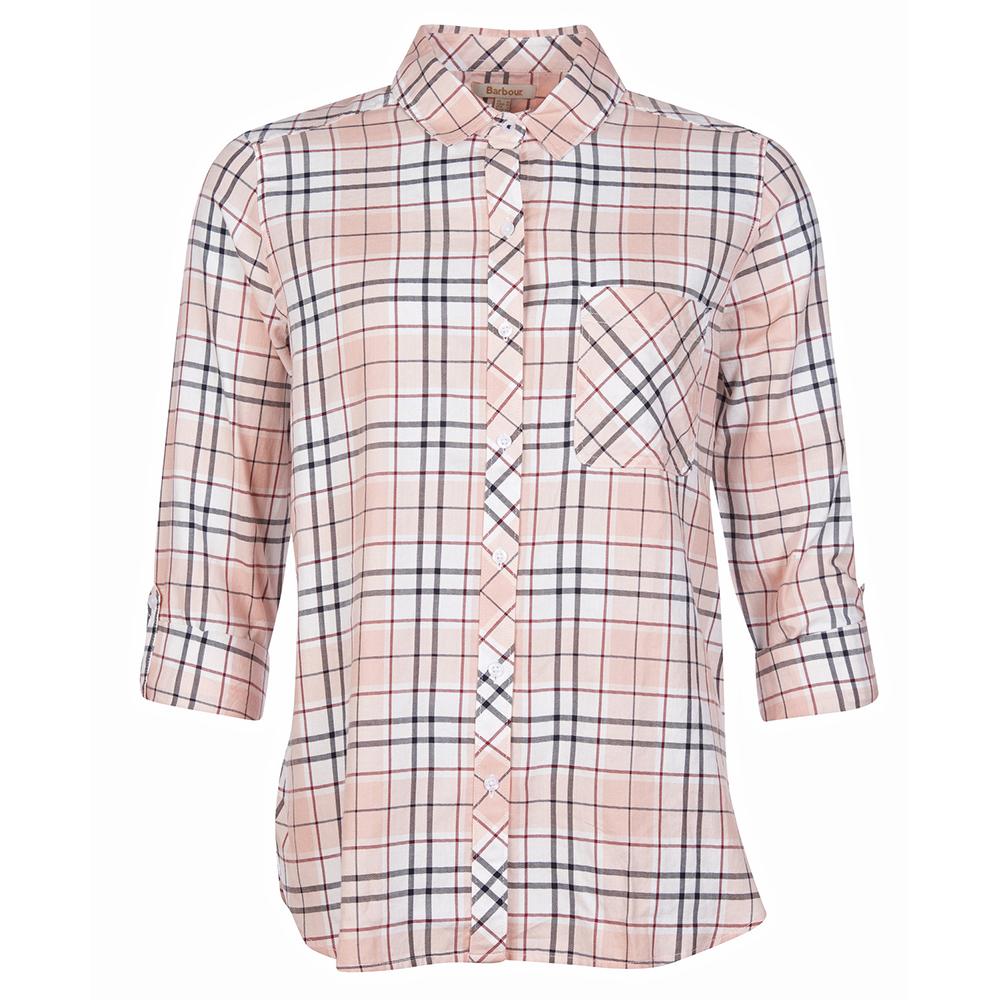 Barbour Shoreside Shirt