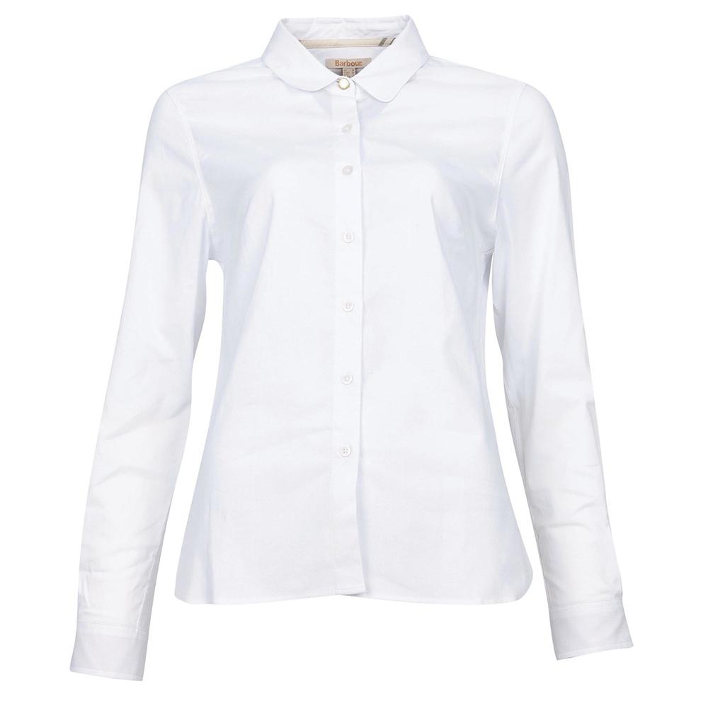 Barbour Pearson Shirt