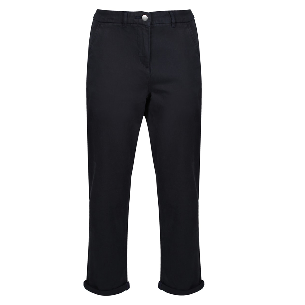 Barbour Chino Trouser  Navy    Navy/8