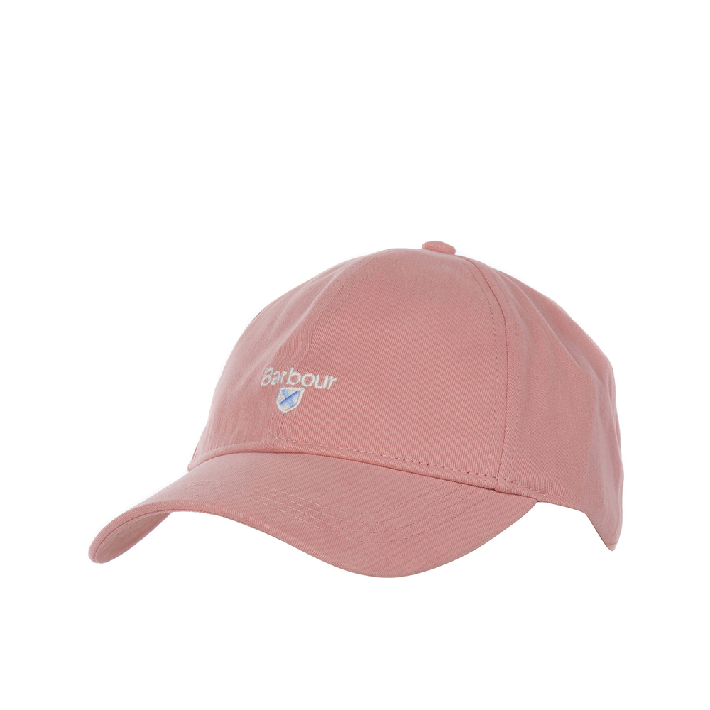 Barbour Sports Cap