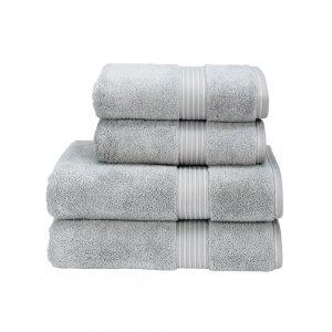 Christy Supreme Hygro® Bath Mat