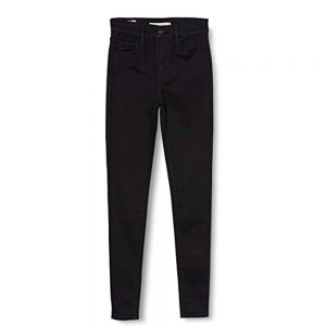 LEVI'S® 720™ Super High Skinny Jeans