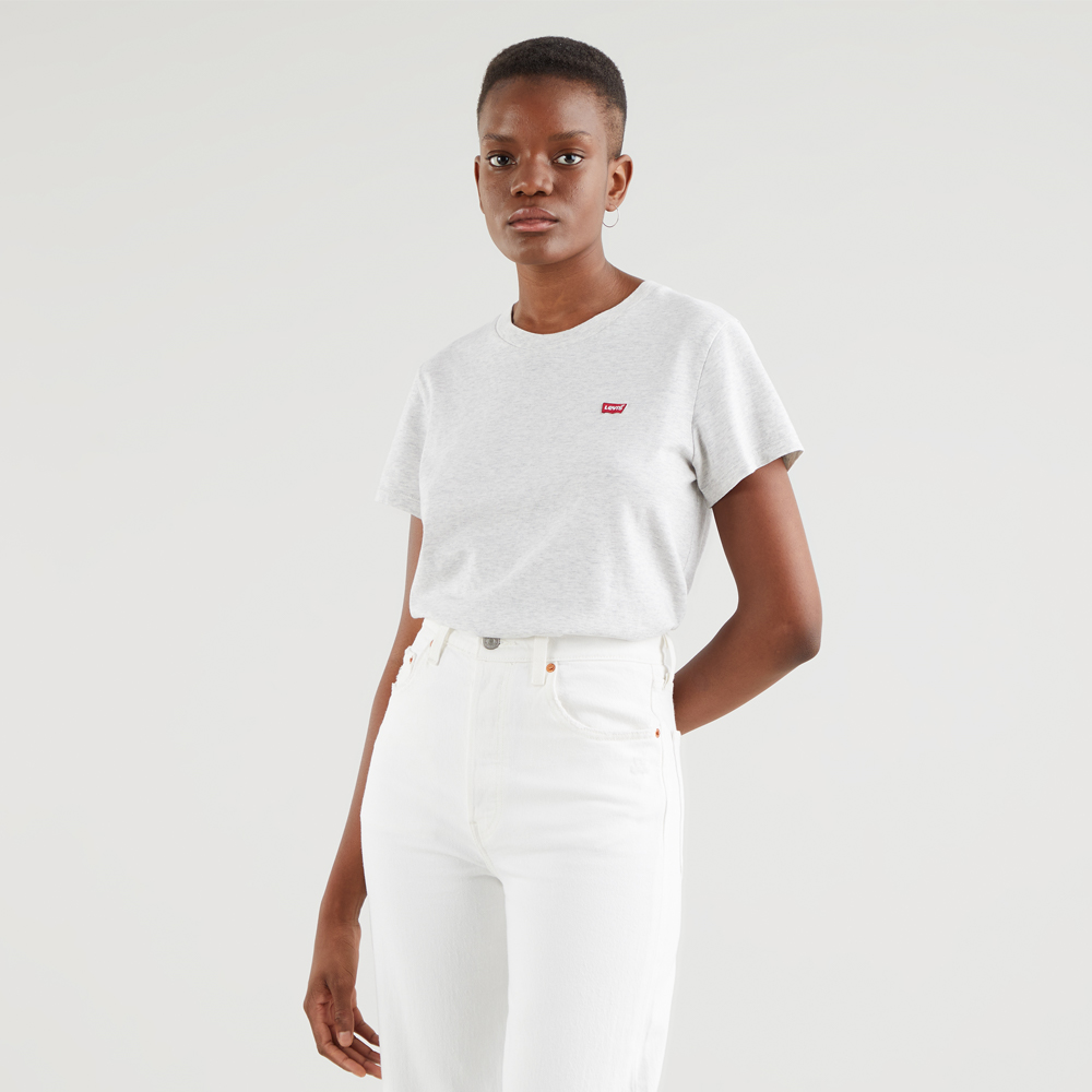 LEVI'S®  Perfect Tee Orbit