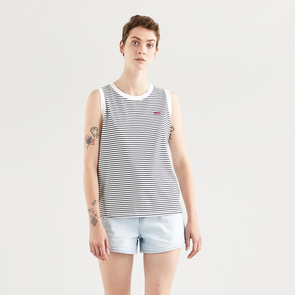 Levi's® Dara Tank Top