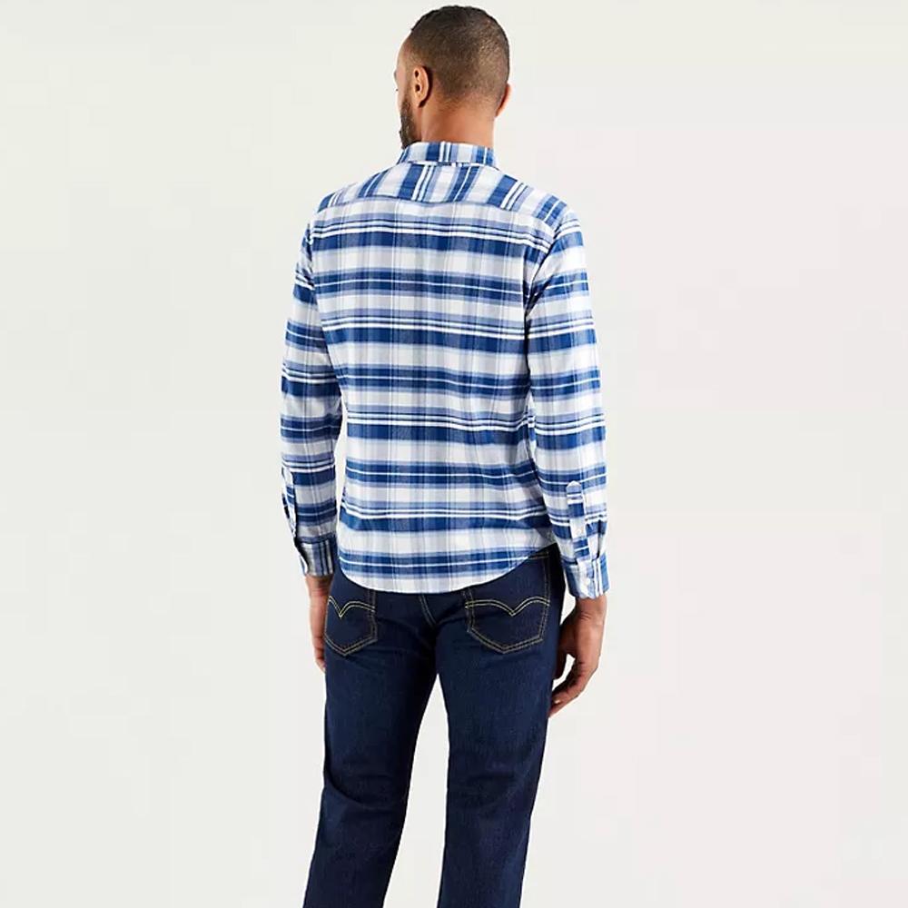 Levi's®Sunset Standard Shirt