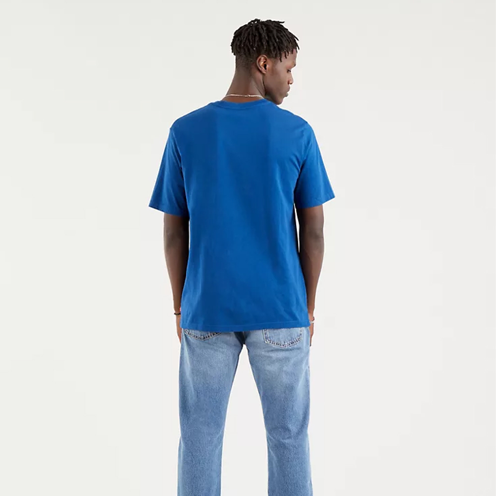 Levi's®Relaxed Fit Tee